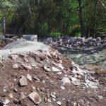 biologiskt,hållbar,naturligt,växtreningsverk,små avlopp
